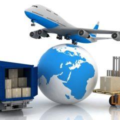 commerce internationnal