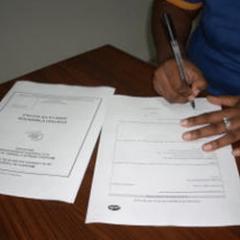contrat insertion