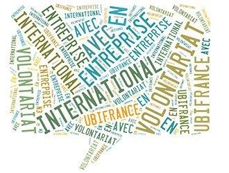 VIE Volontariat International Entreprise