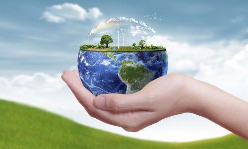 travail developpement durable
