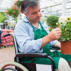 prime emploi handicap